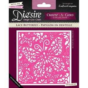 lace-butterfly-die-sire-create-a-card-die-by-crafters-companion-1072-p